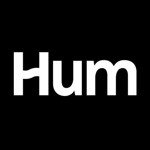 Hum Creative