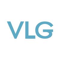 VLG Marketing Logo