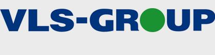 VLS Group Logo
