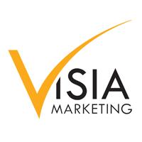 Visia Marketing Logo