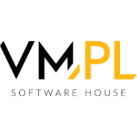vm.pl Software House