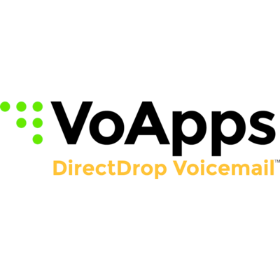 VoApps, Inc. Logo