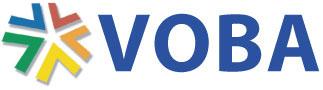 VOBA Logo