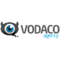Vodaco Agency Logo