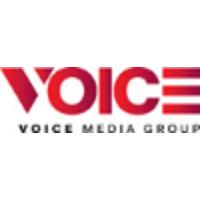 Voice Media Group Logo