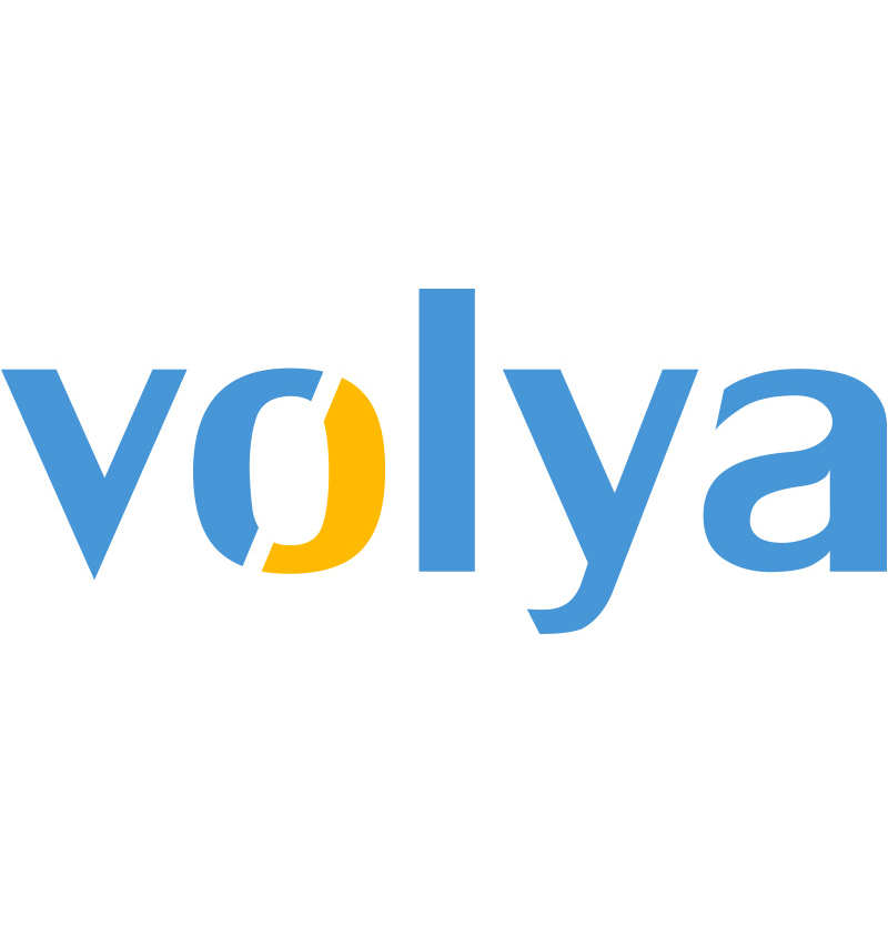 Volya Software Corporation