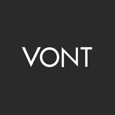VONT Performance Digital Marketing