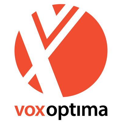 Vox Optima LLC