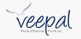 Veepal Logo