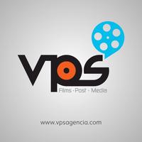 VPS Agency Logo