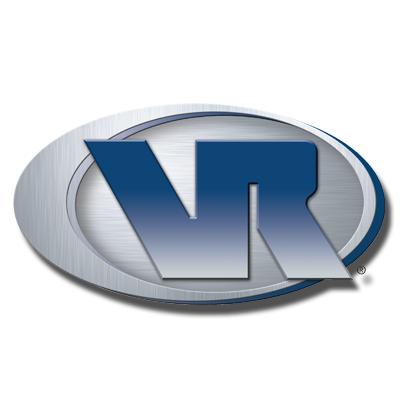 VR Business Brokers Logo