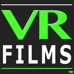VR Films
