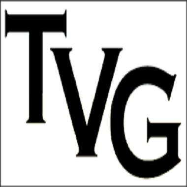 Vroman Group logo