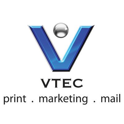 VTEC Graphics