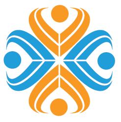 VTG Business Group Logo