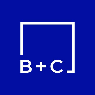 Belo + Company