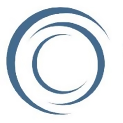 VuPoint Research Logo