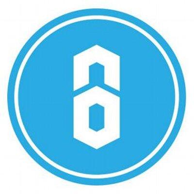 Brandastic.com Logo