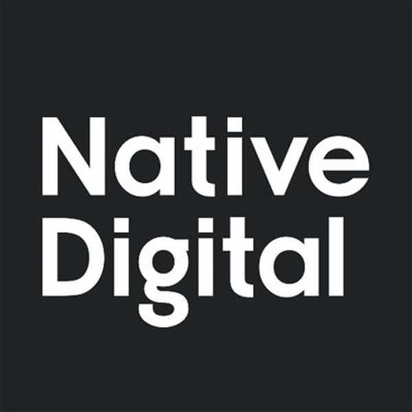 Native Digital logo
