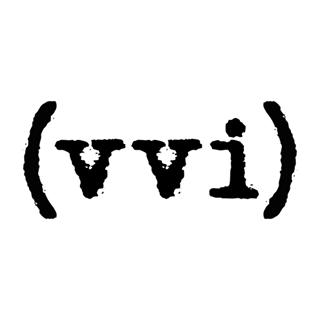 VVI logo