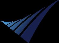 VerticalWave Solutions Logo