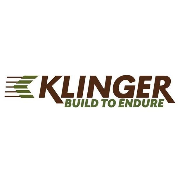 W.A. Klinger, L.L.C.