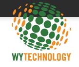 W Y Technologies Inc Logo