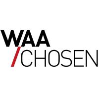 WAA Chosen