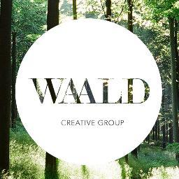 WAALD Creative Group