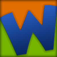WABW Media Group Logo