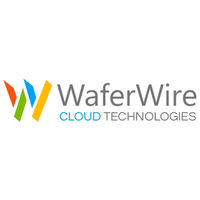 WaferWire Cloud Technologies Logo