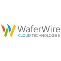 WaferWire Cloud Technologies Logo