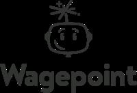 WagepointLogo