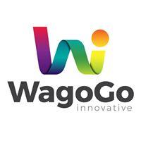 WagoGo Innovative Logo