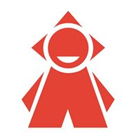 Wake up Communications Logo