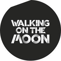 WALKING ON THE MOON GmbH