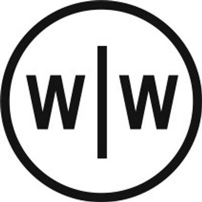 Wall-to-Wall Studios