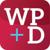 Wallace Plese + Dreher logo