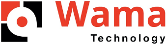Wama Technology Logo