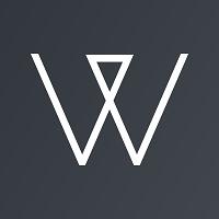 Wannabe Agency Logo