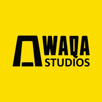 Waqa Studios