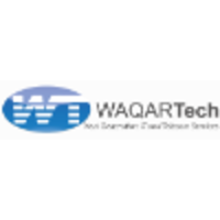 Waqartech Ltd