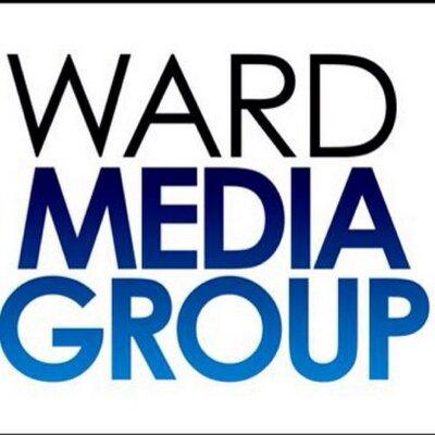 Ward Media Group