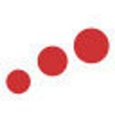 Warner Connect Logo
