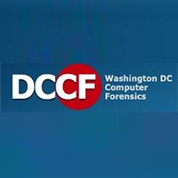 Washington DC Computer Forensics