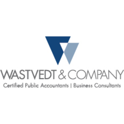 Wastvedt & Company