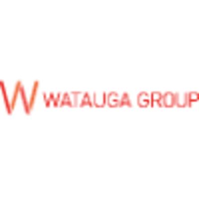 Watauga Group Logo