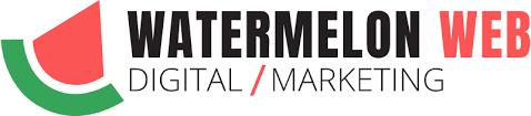 Watermelon mountain web marketing