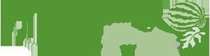 Watermelon Web Works Logo