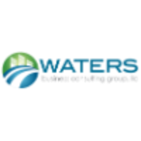 Waters Business Consulting Group, LLC logo